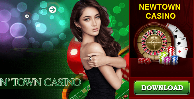 newtown-ntc33-casino-android-download-free-bonus