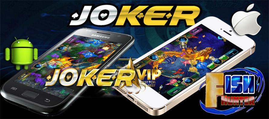 Image Result for  Apk Judi Online  %>