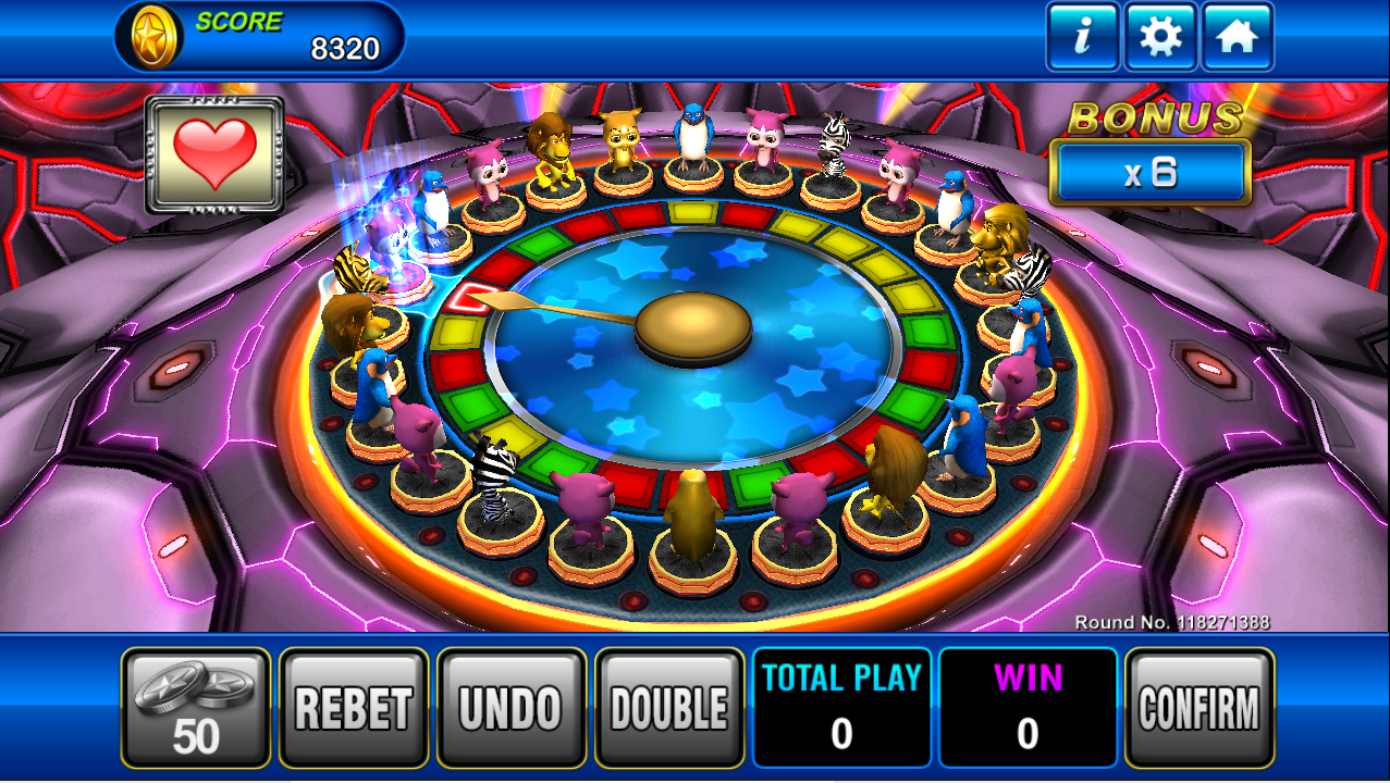 Free poker games no download