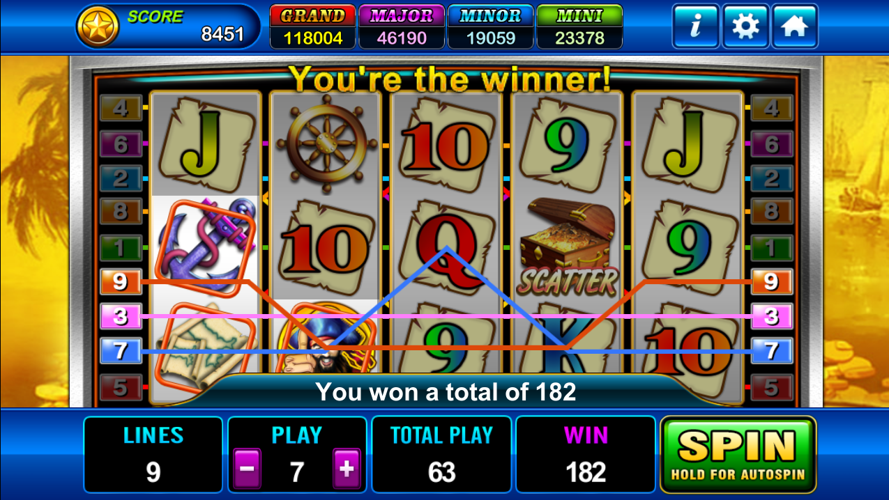 Play Robyn Slot In The No Download Demo Mode For Free Here